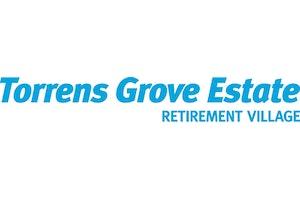 Torrens Grove Retirement Village logo