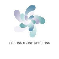 Option Ageing Solutions logo