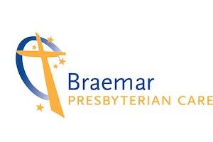 Braemar Cooinda logo