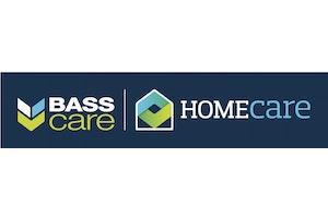 BASScare Home Care logo