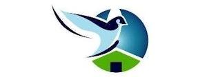 Java Dale logo