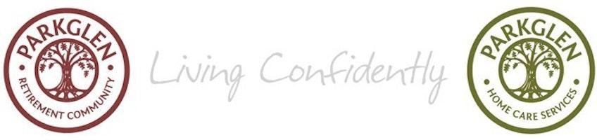 Parkglen logo