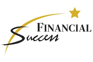 Financial Success SA - Aged Care Specialists logo
