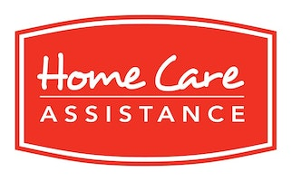 Home Care Assistance North West Sydney logo
