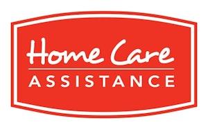 Home Care Assistance North West Sydney logo