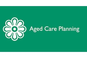 Aged Care Planning Home Care Services logo