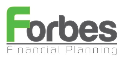 Forbes Financial Planning logo