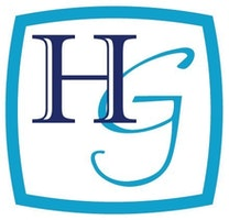 Huntingdon Gardens Aged Care Facility logo