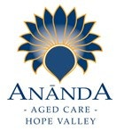 Ananda Aged Care Hope Valley logo