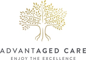 Advantaged Care logo