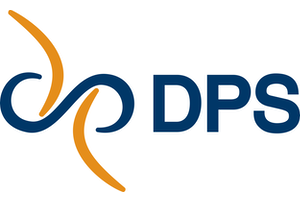 DPS Guide to Home Care VIC & TAS 2019/20 logo