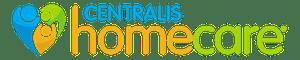 Centralis Home Care logo