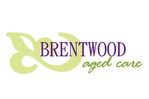 Brentwood Aged Care logo