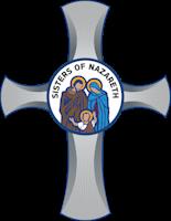 Nazareth Care logo