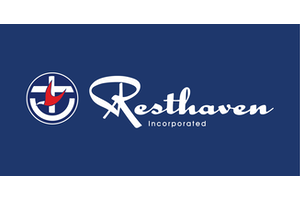 Resthaven Northern Community Services (Gawler Office) logo