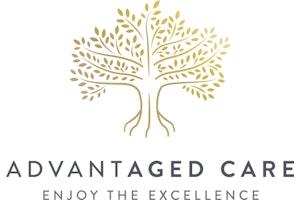 Advantaged Care at Barden Lodge logo