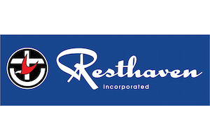 Resthaven Marion Community Services (Goodwood office) logo