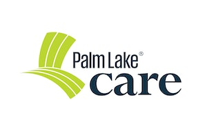 Palm Lake Aged Caring Community Mount Warren Park logo