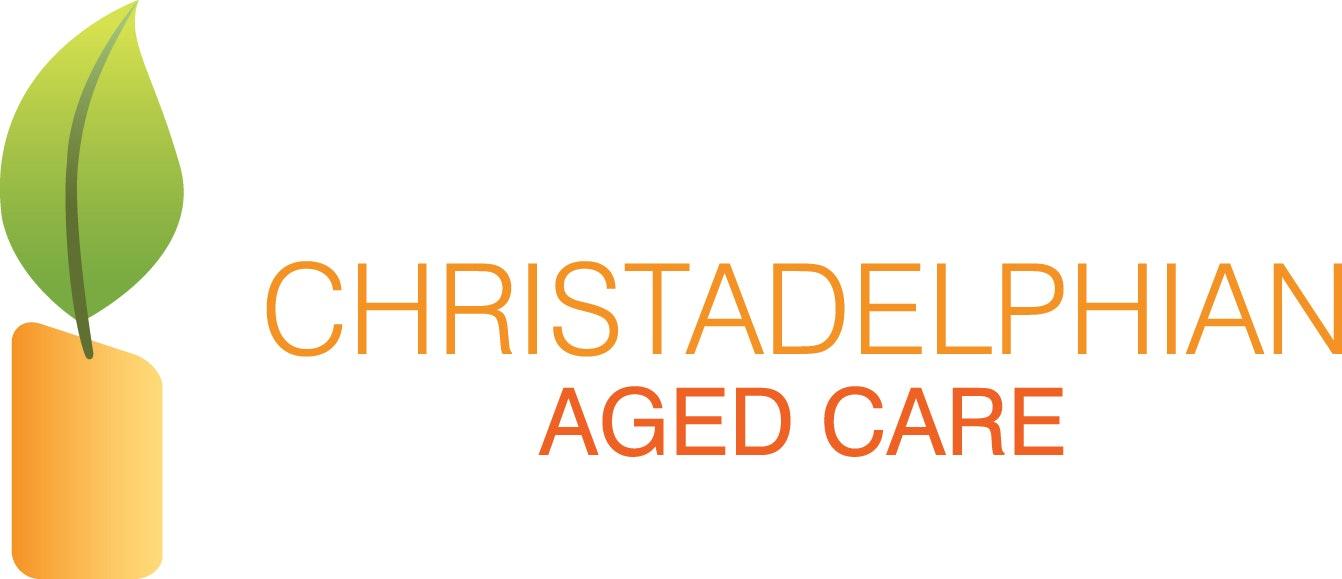 Casa Mia Aged Care logo