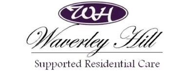 Waverley Hill SRS logo