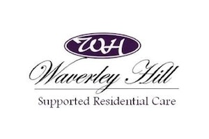 Waverley Hill SRS logo