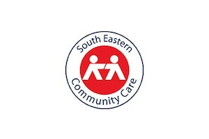 South Eastern Community Care - Day Respite Centres logo
