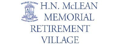 McLean Care Inverell Residential Care Services logo