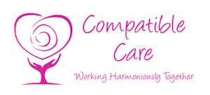 Compatible Care Nursing logo