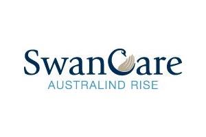 SwanCare Australind Rise - Retirement living Australind WA