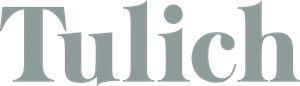 Tulich Family Communities logo