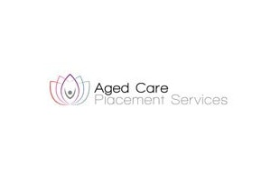Aged Care Placement Services logo