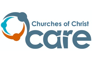 Churches of Christ Care Little Mountain Aged Care Service logo