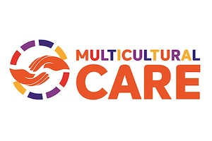 Multicultural Care Home Care Packages logo