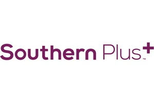 Southern Plus In Home Care Dementia Services logo