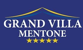 Grand Care Australia logo