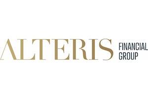 Alteris Financial Group logo
