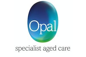 Opal Bankstown logo