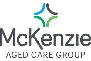 Glasshouse Views Aged Care logo
