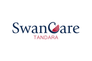 SwanCare Tandara logo