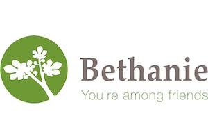 Bert England Lodge logo