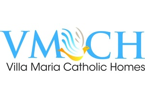 St Thomas' Village (VMCH) logo