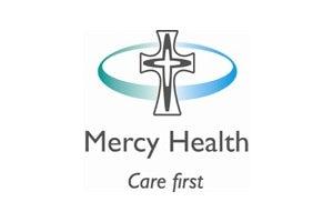 Mercy Health Home Care Colac logo