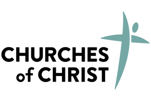 Clive Burdeu Aged Care Service logo