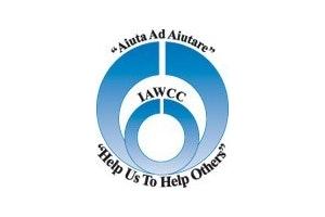 Italo-Australian Welfare & Cultural Centre Inc (Emergency Relief Program for the Needy) logo