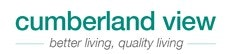 Cumberland View Aged Care Living Whalley Drive logo