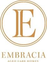 Embracia Aged Care logo