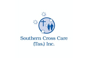 Southern Cross Care Glenara Lakes Lifestyle Village logo