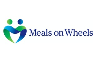 Meals On Wheels (Central QLD) logo