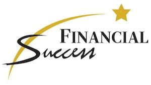 Financial Success SA logo