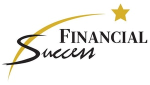 Financial Success SA logo